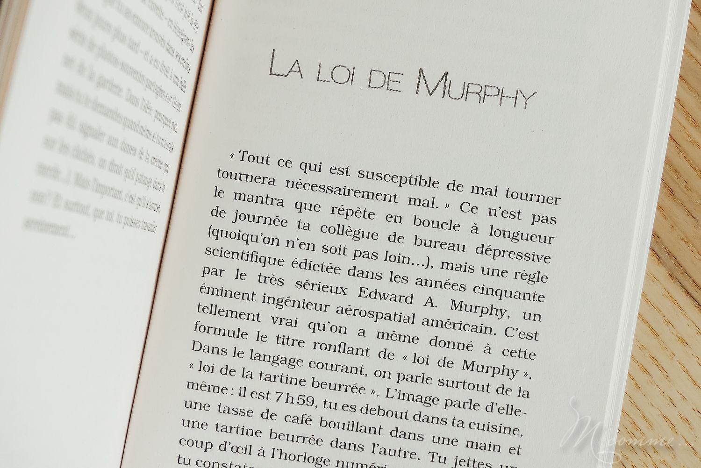 Vie De Mere 1 Livre Decomplexant Sur La Maternite M Comme