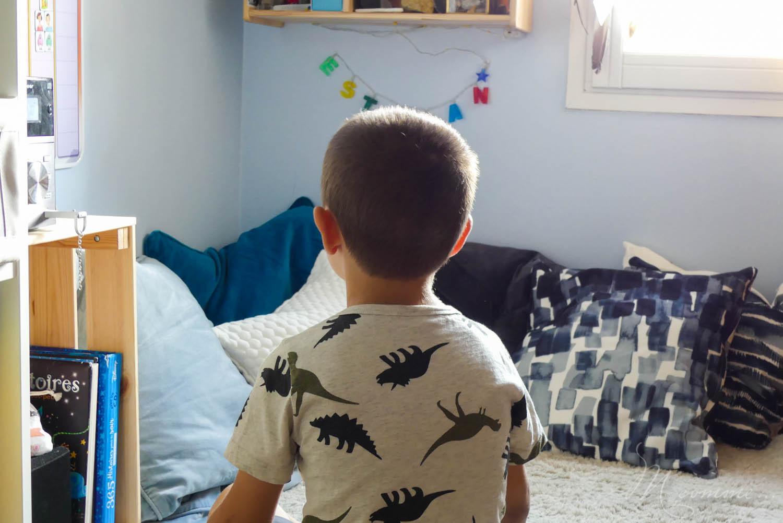 Je savais que de créer un livre audio personnalisé pour mon fils, serait un joli cadeau à lui offrir. Quand un enfant aime écouter des histoires, quel plus beau cadeau peut-on lui faire, que celui de lui permettre de devenir le héros de l'une d'elles ? #livreaudio #livreaudioenfant #livrepersonnalise #histoiresaecouter #devenirlehero #herodelhistoire #personnalise #personnalisable #ideecadeau #cadeauoriginal #prenom